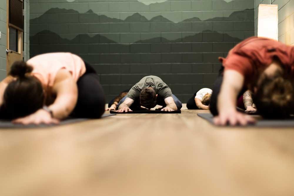fort-collins-yoga-whetstone-01.jpg