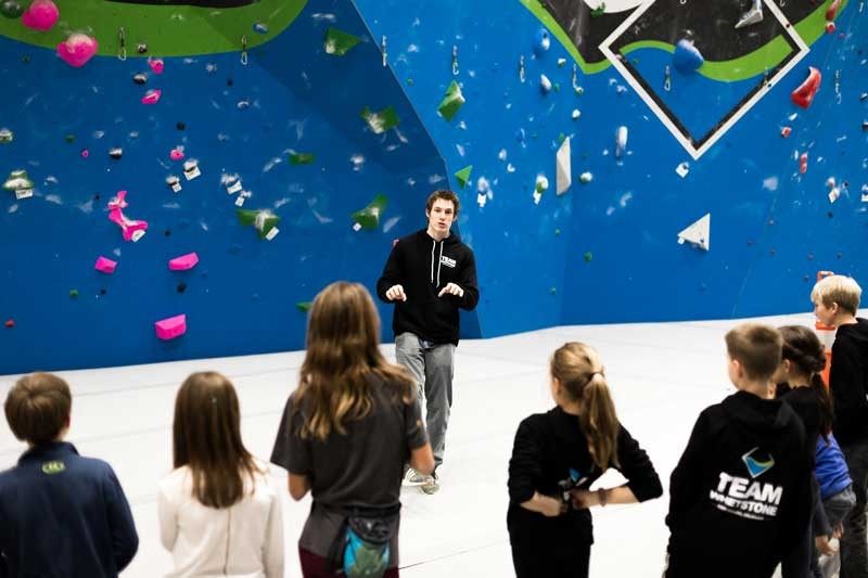 whetstone-climbing-youth-programs-02.jpg