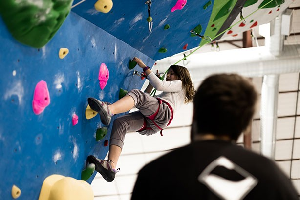 whetstone-climbing-gym-youth-climber-with-coach-in-foreground.jpg