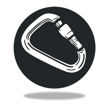 carabiner-icon.png