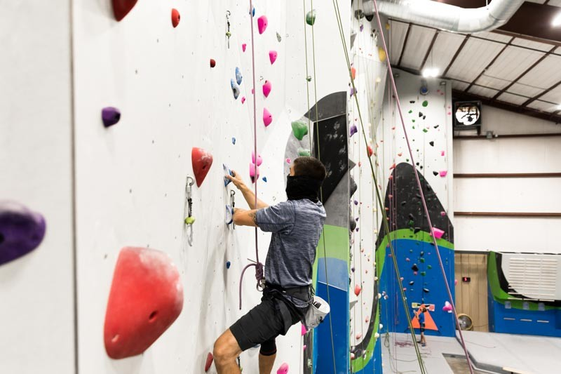 whetstone-climbing-gym-07.jpg