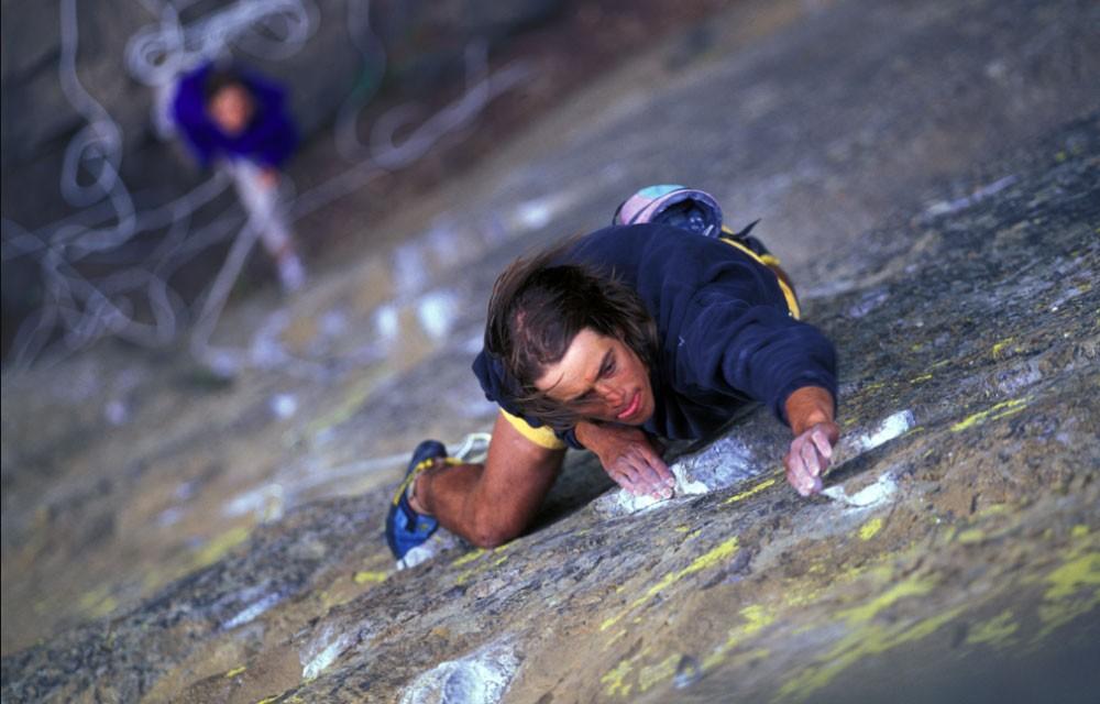 whetstone-climbing-darrell-gschwendtner.jpg
