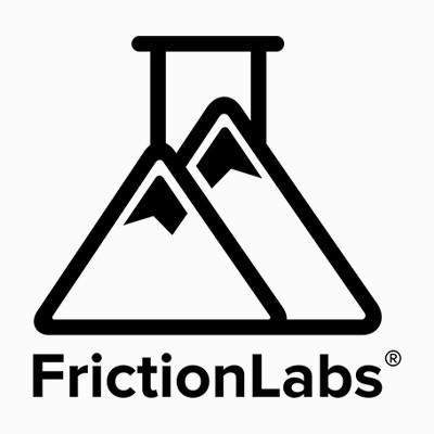 friction labs logo.jpg