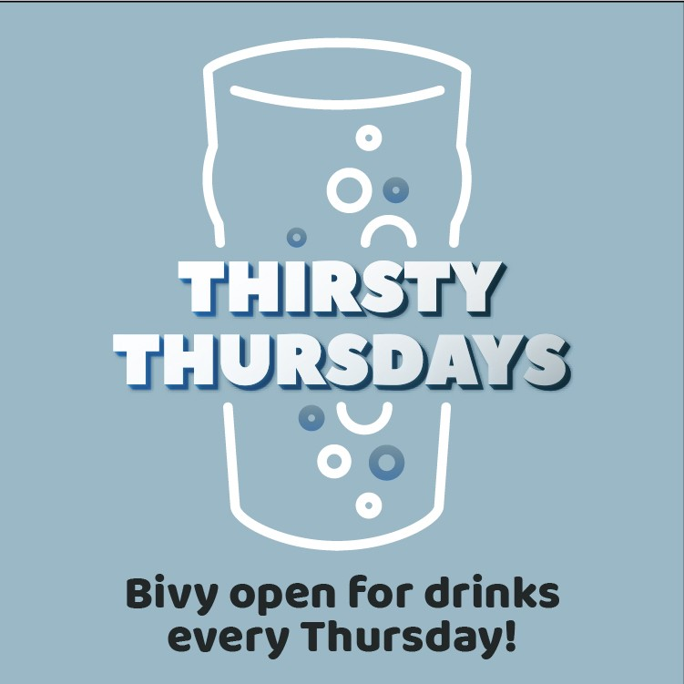 Thirsty-Thursdays-10.jpg