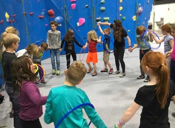 whetstone-climbing-birthday-party-01.jpg