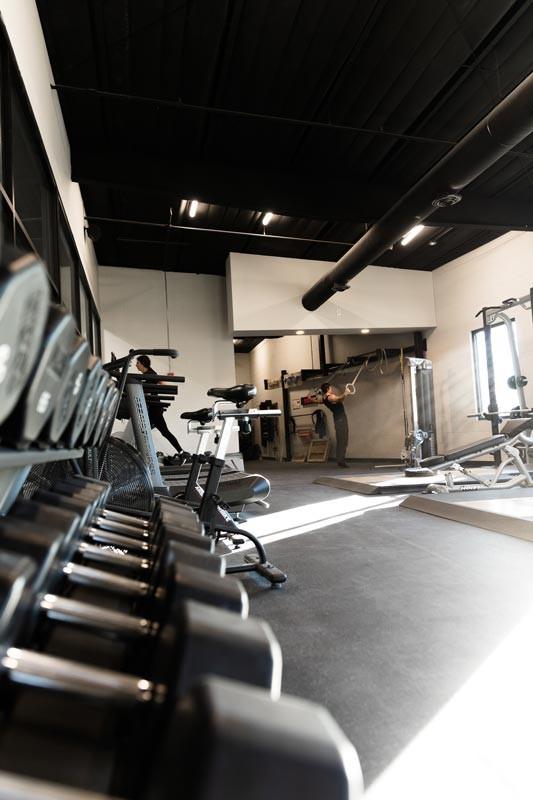 whetstone-climbing-fitness-room-07.jpg