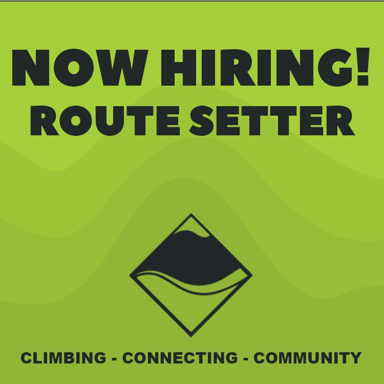 whetstone-climbing-hiring-routesetter-green.png