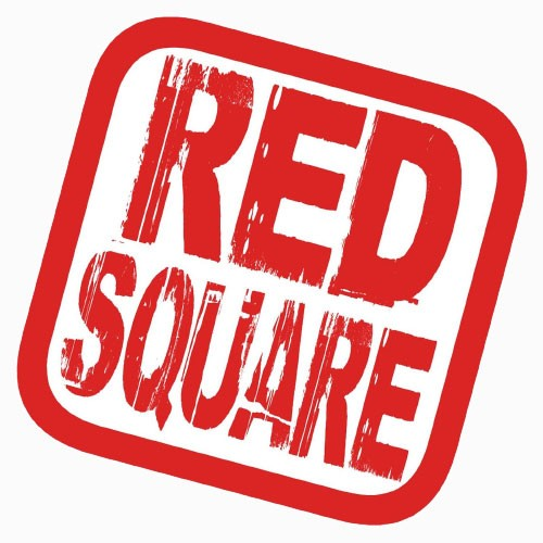 red-square-training-fort-collins.jpg