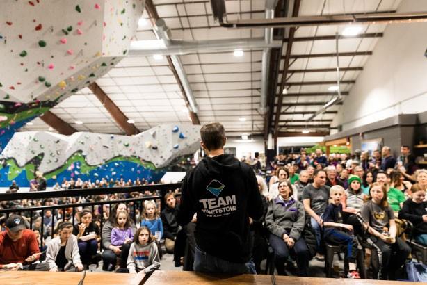 whetstone-climbing-one-year-party-01.jpg