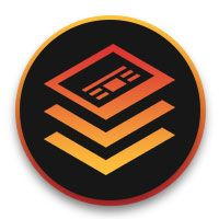 Badge-3.jpg