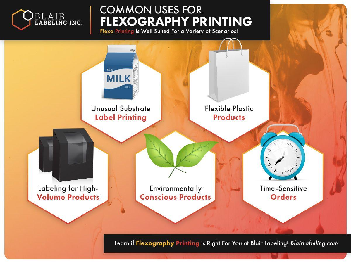 Common Uses For Flexography Printing.jpg