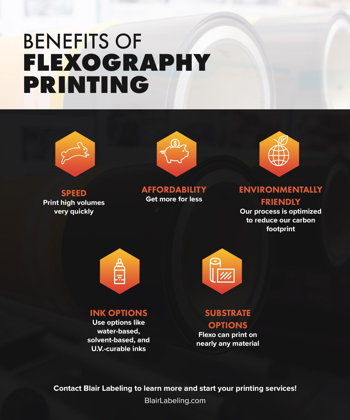 Benefits of Flexography Printing.jpg