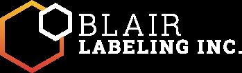 Logo-ColoriSM.png