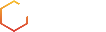 Blair Labeling Inc.