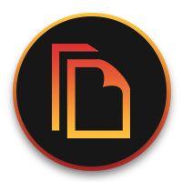 Badge-2.jpg
