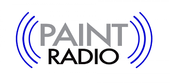 paintradio.png