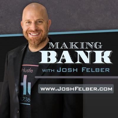 making-bank-josh-felber-JROculMUK8X.1400x1400.jpg