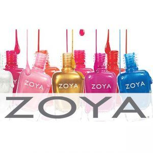1955-Zoya-Nail-Polish-5af45e941a674-300x300.jpg
