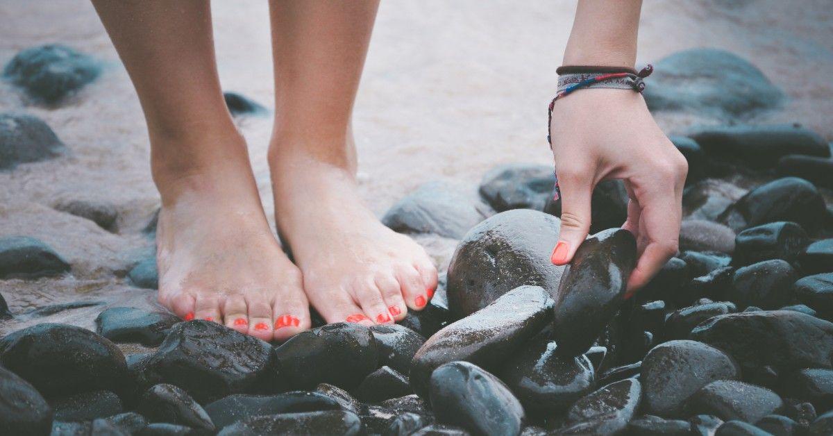 Beach-Ready-Nails-5cd38bd9e64d3.jpg