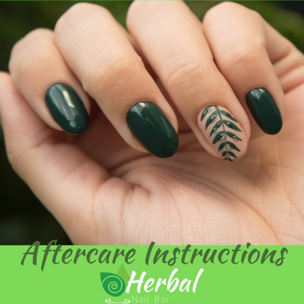 Aftercare-Instructions-5c4de868eb04a-628x628.png