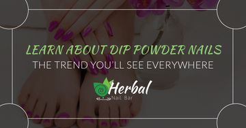Dip-Powder-5bd9f49317067.jpg