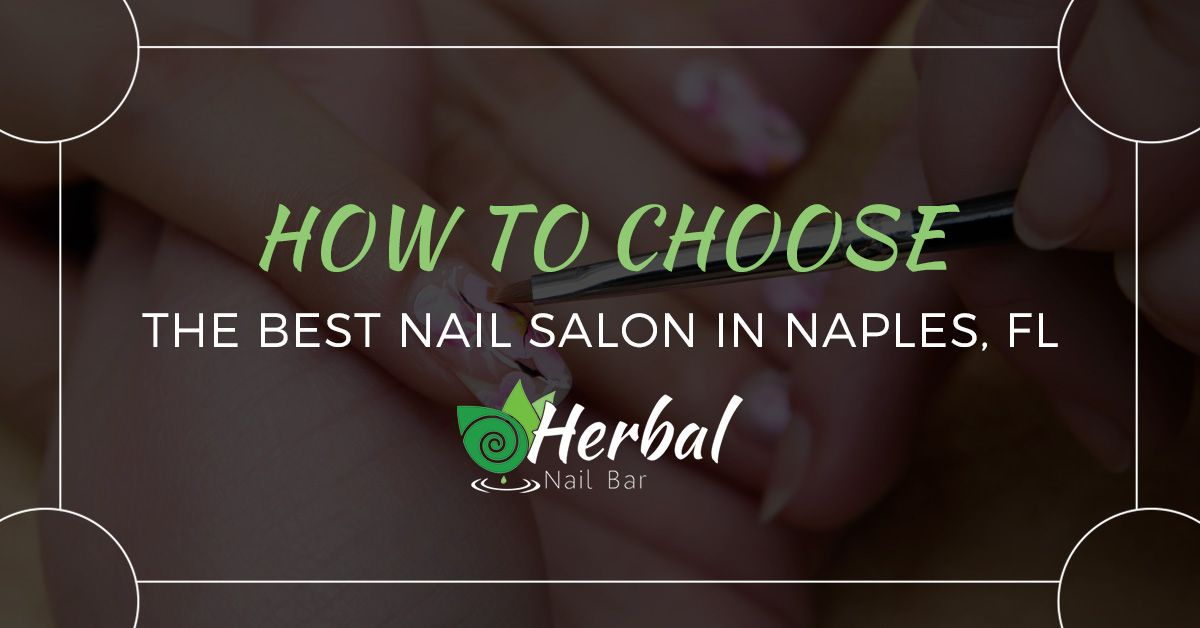 How-To-Choose-The-Best-Nail-Salon-5b51ef239361b.jpg