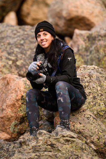Lara Photography 072944.JPG
