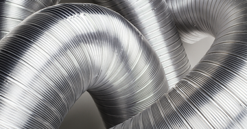Air Duct Cleaning Service from Barrington Heating and Air