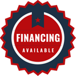 HVAC Financing from Barrington Heating and Air