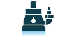 Sump Pump Services