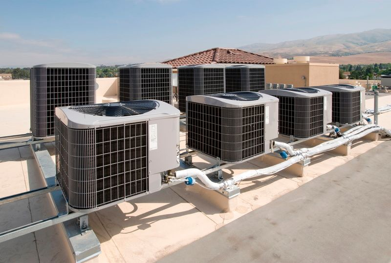 Does-My-Business-Need-a-Rooftop-HVAC-System.jpg