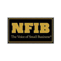 nfib-icon.png