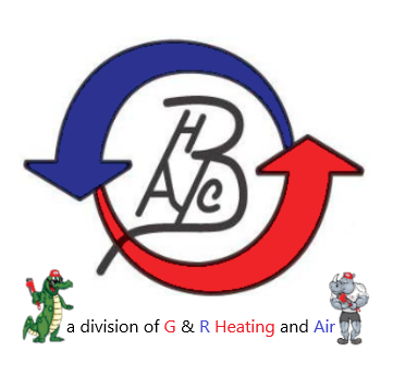 Barrington Heating And Air