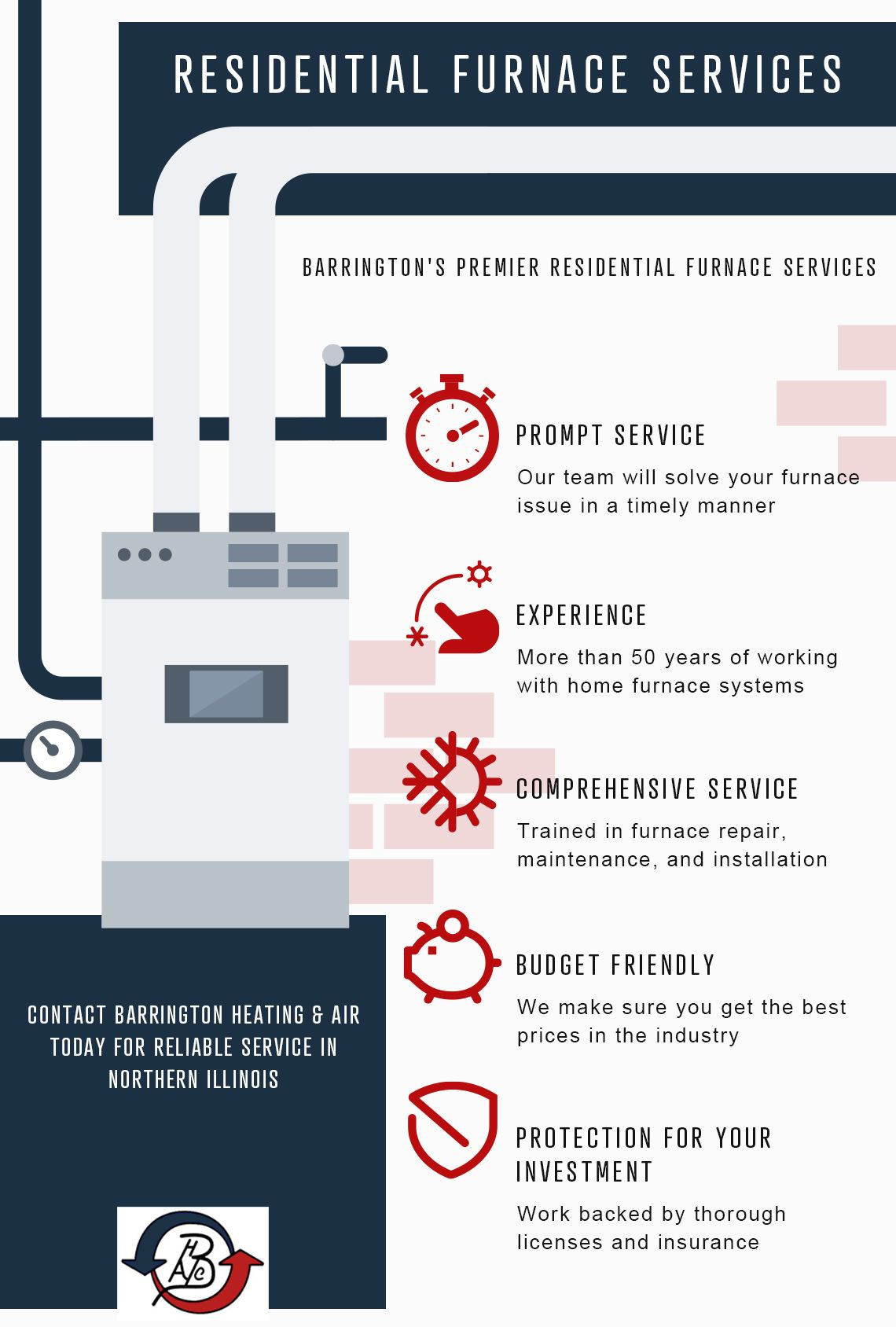 2020-04-13_Residential Furnace Service_infographic.jpg