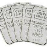 Platinum-Bullion-5a0615cf3897e-155x155.jpg