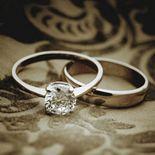 ring-5a747b62b136f.jpg