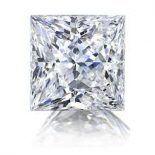 Princess-Cut-Diamond-5a04c17101b5f-155x155.jpg