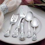 Sterling-Silver-Flatware-5a061879f04a0-155x155.jpg