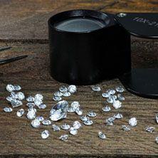 jewels-5a747c3b9586d.jpg