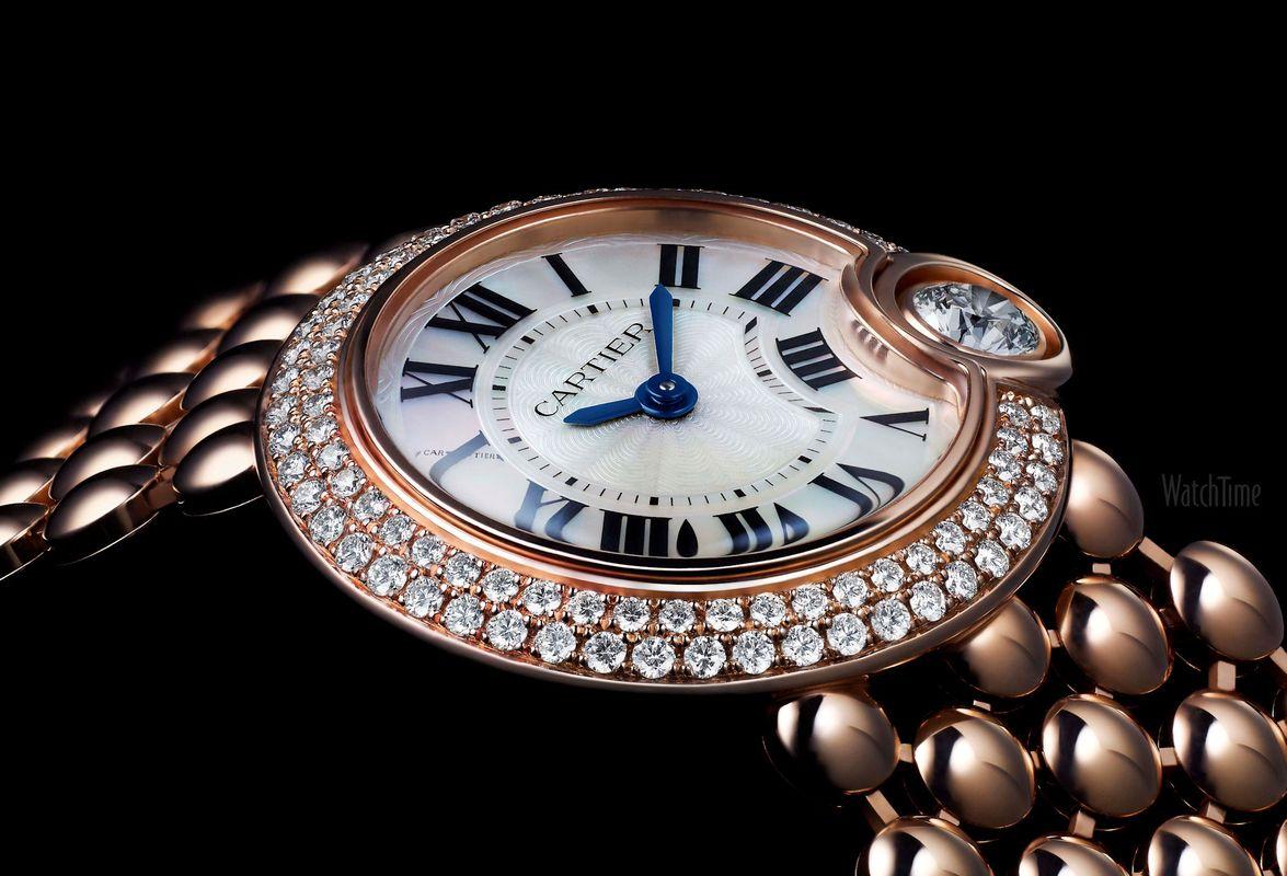 Cartier-watch-5ae4dc5e72499.jpg