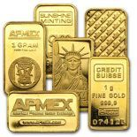 Gold-Bullion-5a0616830b7be-155x155.jpg