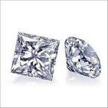 Loose-Diamonds-59ff52347a204.jpg