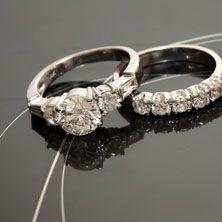 silver-ring-5a747c05a0b16.jpg