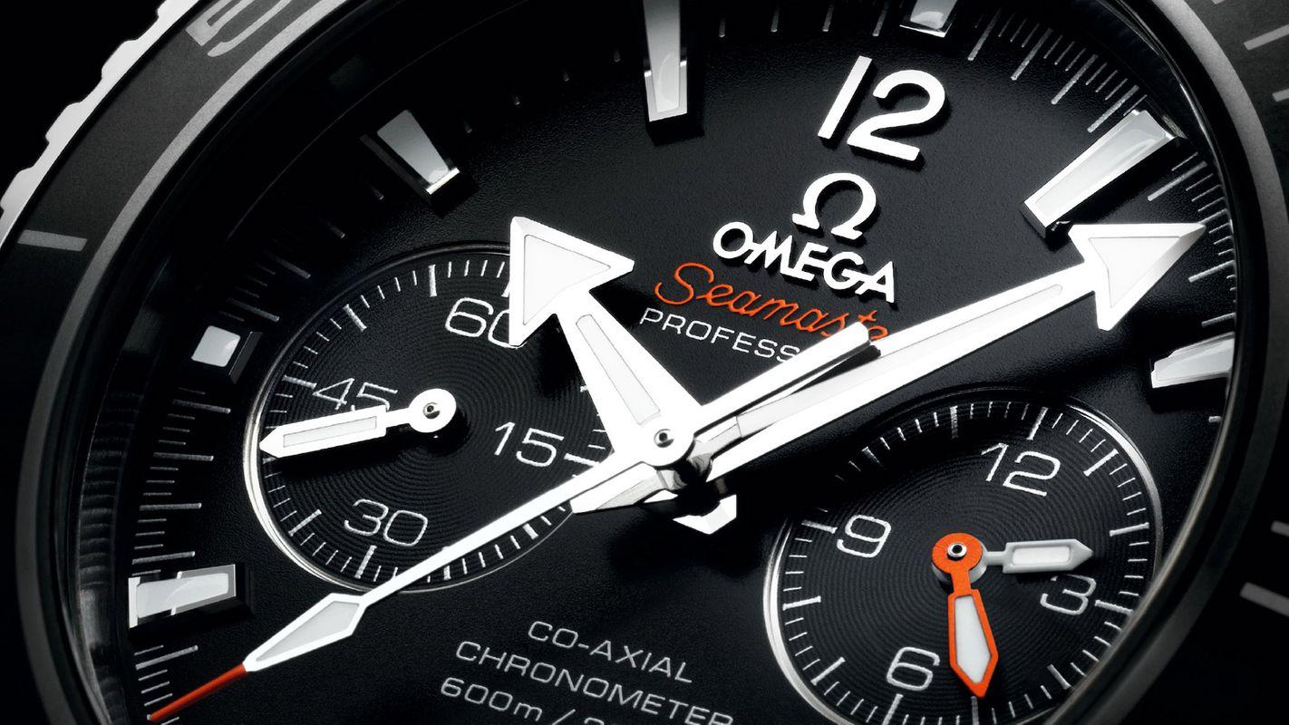 Omega-5aea0d4b55a24.jpg