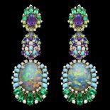Fine-Jewelry-5a049abf3cd8d-155x155.jpg