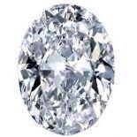 Oval-Cut-Diamond-5a04c39d3abae-155x155.jpg