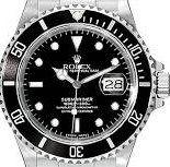 Rolex-Submariner-59ff4d2644f84-155x153.jpg