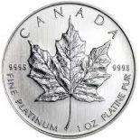 Platinum-Coin-5a060b029428b-155x155.jpg