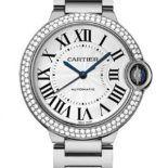 Cartier-Watch-5a04bd36d02f3-155x155.jpg