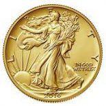 Gold-Coin-5a060b213d3e1-155x155.jpg